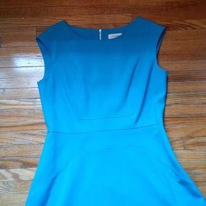 Ladies Calvin Klein dress